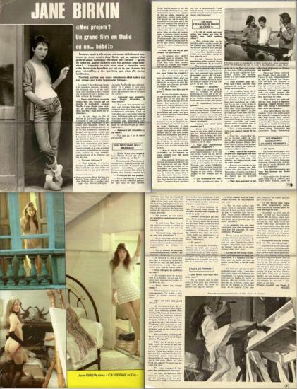1-cine-revue-n-43-23-octobre-1975-5.jpg