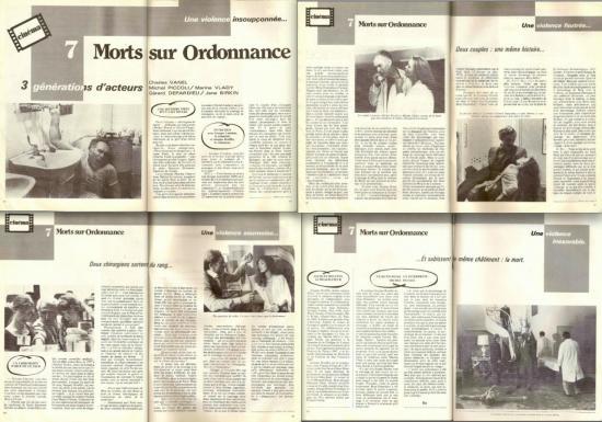 jane-birkin-7-morts-sur-ordonnance-de-jacques-rouffiot-magazine-alexandra-n-9-janvier-1976.jpg