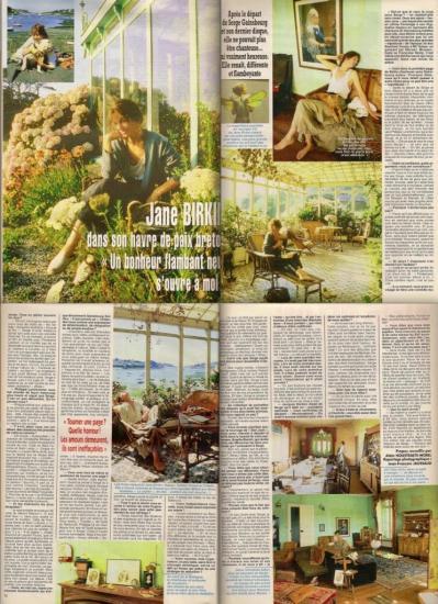 jane-birkin-cine-revue-n-43-octobre-1998.jpg