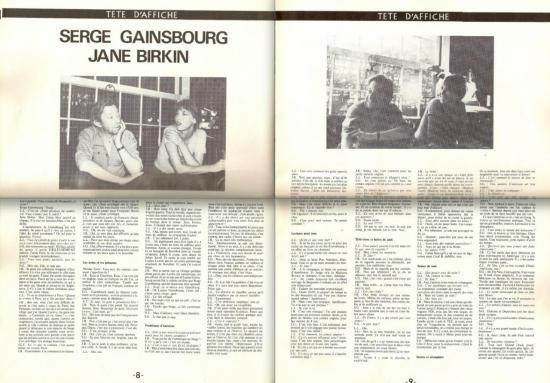 1-jane-birkin-et-serge-gainsbourg-interview-magazine-annie-n-8-novembre-2.jpg