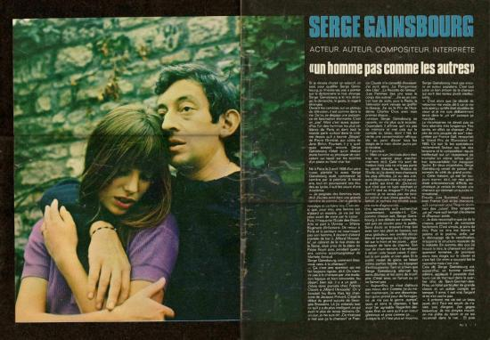 serge gainsbourg et jane birkin tv-panorama-n-5-1970.jpg