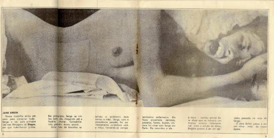 jane-birkin-je-t-aime-moi-non-plus-jane-b-69-annee-erotique-45-tours-sp-edition-bresilienne-avec-livret.jpg