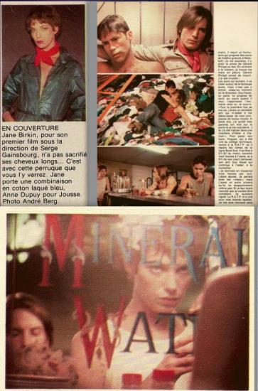 jane birkin magazine 20 ans n-163-mars-1976-artile-sur-hugues-quester-je-t-aime-moi-non-plus.jpg