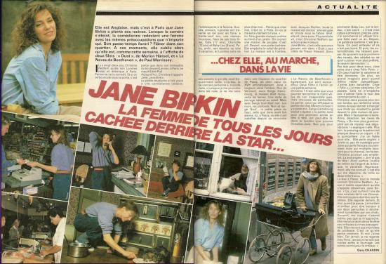 jane-birkin-7-jours-madame-n-67-septembre-1985-1-2.jpg