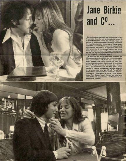 a-cine-revue-n-14-3-avril-1975.jpg