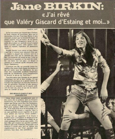 Jane Birkin giscard d'estaing cine-revue-n-18-1er-mars-1975.jpg