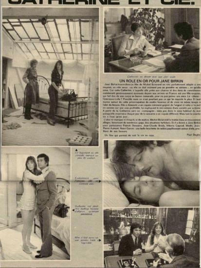 Jane Birkin Catherine et cie cine-revue-n-42-16-octobre-1975.jpg