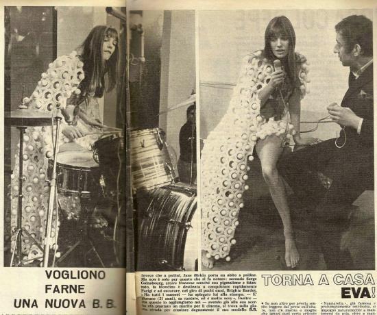a-cronaca-n-11-ano-xxv-15-mars-1969-italie.jpg