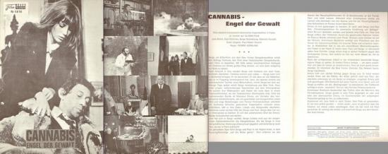 jane-birkin-serge-gainsbourg-cannabis-allemagne.jpg