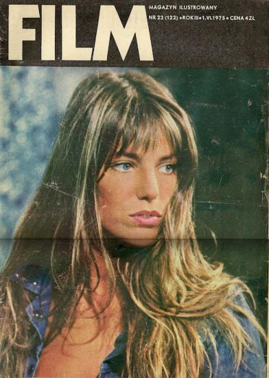 jane birkin don juan 73 magazine film-n-22-1er-juin-1975.jpg