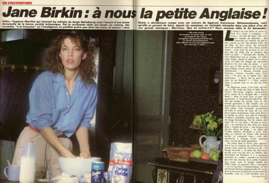 birkin france-soir-n-12661-avril-1985.jpg