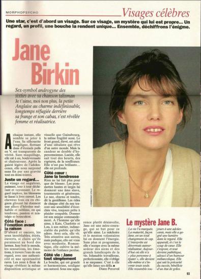 jane birkin magazine presse gala-n-12-septembre-1983.jpg