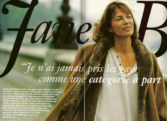 jane birkin presse gay idol-n-31-mars-1997.jpg