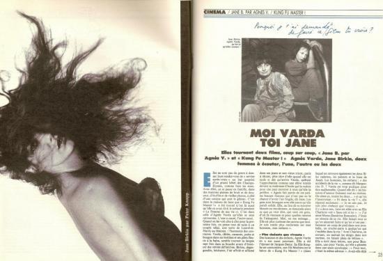 a-jane-birkin-7-a-paris-n-329-du-9-au-15-mars-1988-2.jpg