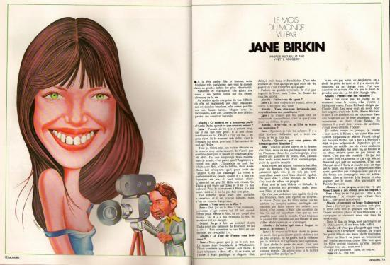 a-jane-birkin-article-publie-dans-absolu-n-14-septembre-1975.jpg