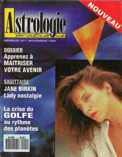 jane-birkin-astrologie-pratique-n-1-novembre-1990.jpg