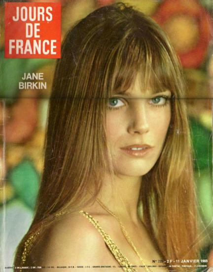 jane-birkin-couverture-magazine-jours-de-france-n-735-11-janvier-1969-1.jpg