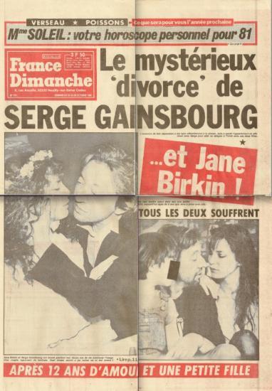 jane-birkin-et-serge-gainsbourg-le-divorce-france-dimanche-n-1781-octobre-1980.jpg