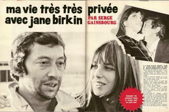 a-jane-birkin-et-serge-gainsbourg-slc-hebdo-n-1-du-9-au-16-avril-1.jpg