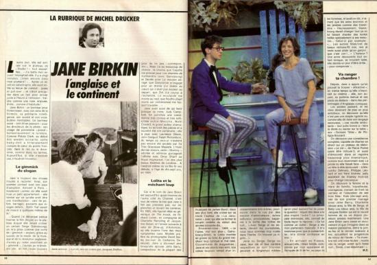jane-birkin-intimite-n-2020-27-juillet-2-aout-1984-2.jpg