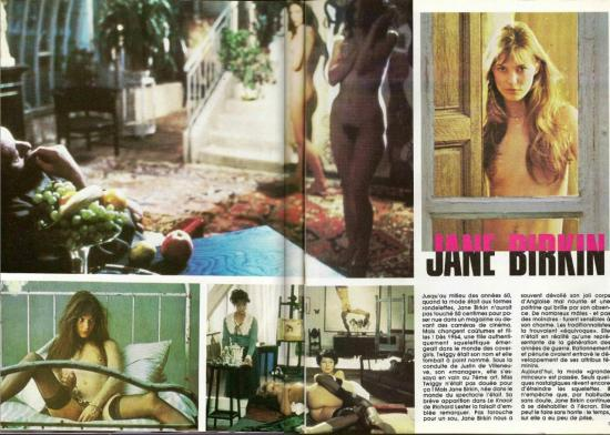 jane-birkin-magazine-champs-elysees-collection.jpg