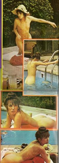 jane-birkin-papillon-n-19-ano-1-22-septembre-1976-espagne.jpg