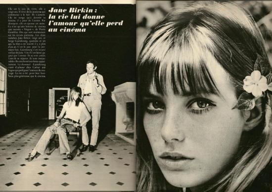 jane-birkin-paris-match-n-1060-30-aout-1969