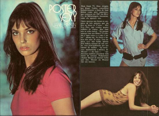 jane-birkin-poster-sexy-ele-ela-revista-bresil.jpg