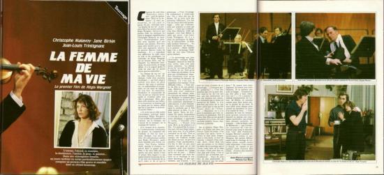jane-birkin-premiere-n-112-juillet-1986.jpg