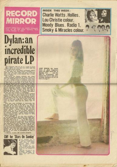 jane-birkin-record-miror-18-octobre-1969-gb