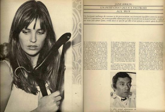 jane-birkin-reportage-magazine-stella-roman-photo-n-2-annees-70-8.jpg