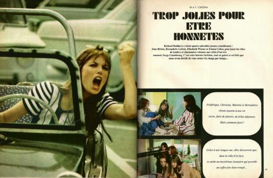 jane-birkin-trop-jolies-pour-etre-honnetes-melle-age-tendre-n-99-fevrier-1973.jpg