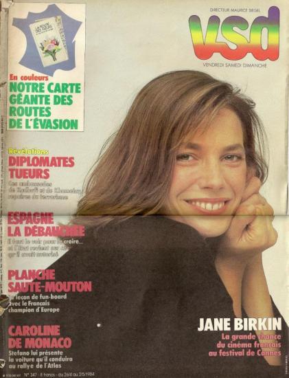 a-jane-birkin-vsd-n-347-26-avril-2-mai-1984.jpg