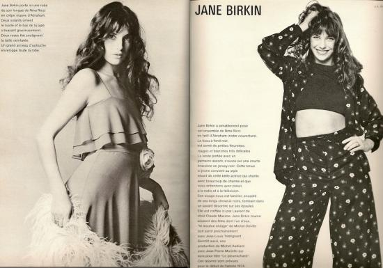 jane-birkin-mode--l-officiel-n-605-fevrier-1974.jpg