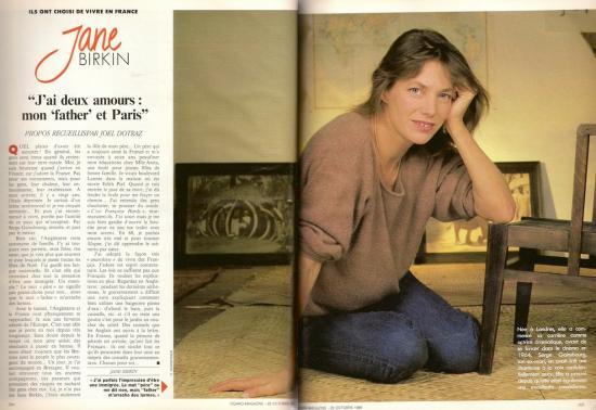 jane birkin le-figaro-magazine-numero-special-10eme-anniversaire-octobre-1988.jpg