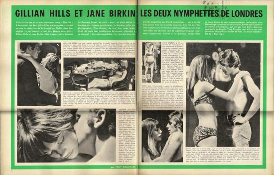 jane-birkin-le-nouveau-cinemonde-n-1724-19-decembre-1967.jpg