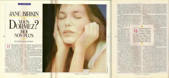 reportage presse magazine jane birkin le-nouveau-f-n-10-decembre-1982.jpg