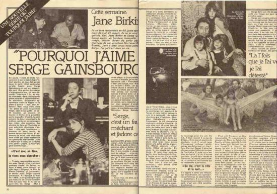 ok-magazine-jane-birkin-et-serge-gainsbourg.jpg