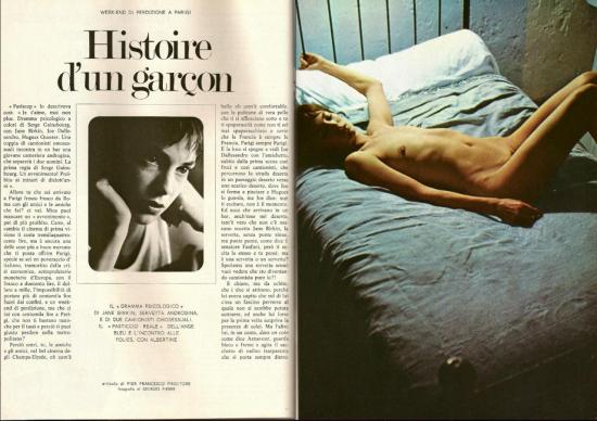 playmen jane birkin - anno-x-n-6-juin-1976-edition-italienne.jpg
