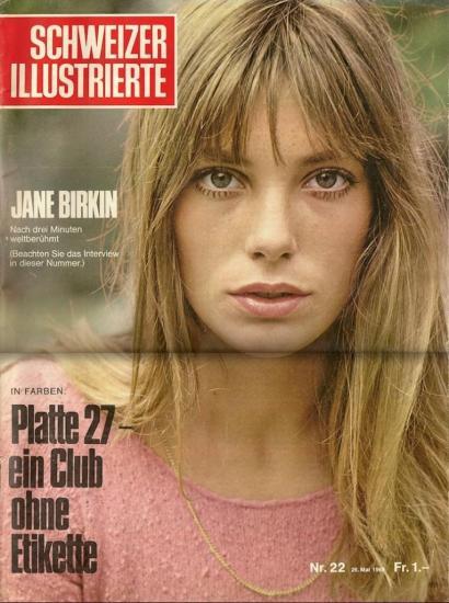 jane-birkin-schweizer-illustrierte-n-22-26-mai-1969-suisse.jpg