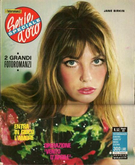 jane birkin magazine presse photo serie-d-oro-speciale-n-53-mai-1974-italie.jpg