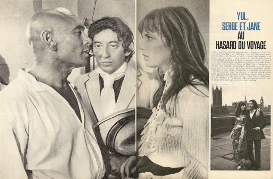 yul-brynner-serge-gainsbourg-jane-birkin-kantamandou-superhebdo-1970.jpg