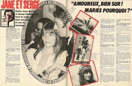 jane-birkin-serge-gainsbourg-superhebdo-n-7-21-mai-1970.jpg
