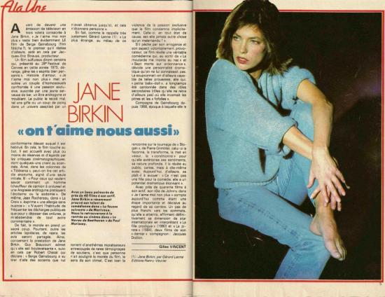 jane birkin tele-magazine-n-1552-aout-1985.jpg