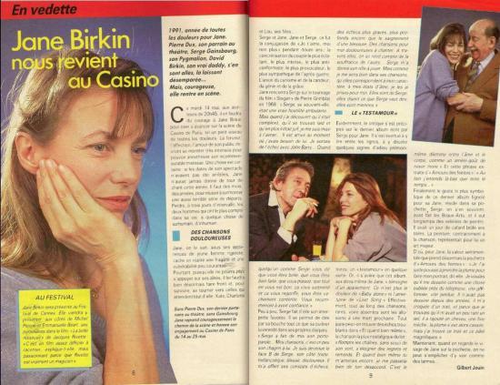 jane birkin tele-magazine-n-1853-mai-1991.jpg