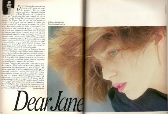 jane birkin votre-beaute-votre-sante-n-575-mars-1984.jpg