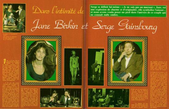 jane-birkin-serge-gainsbourg-tilt-magazine