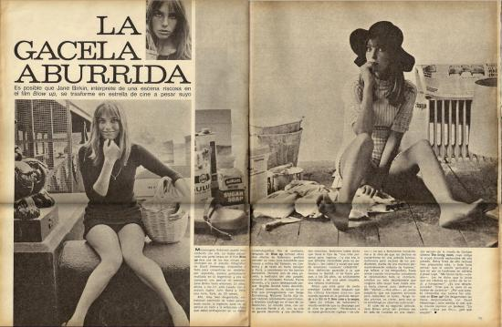 jane-birkin-siete-dias-1969