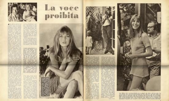 jane-birkin-tipo-italie-1969