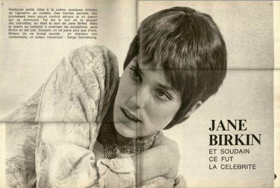 jane-birkin-le-soir-illustre-1969